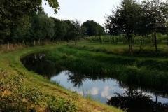 Hagmolenbeek